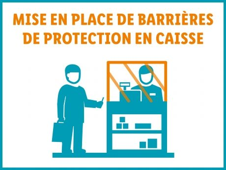 Protection Vitre